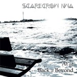 2006 - At The Back Of Beyond (EP)